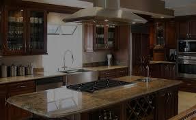 Kitchen Cabinets Nashville Tn by Kitchen Cabinet Distributor Nashville Tn Procraft Cabinetry