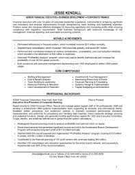 Writing Sample Resume It Resume Writing With Summary Feat     Online Resume Writing Free Sample ESSAY And RESUME Online Resume Writing For Senior Financial Executive With Notable Achievments Feat Core Competencies And