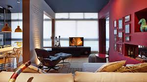 Best Small Apartment Design Ideas  Tiny Apartment Design - New apartment design