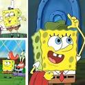 "แนะนำตัวละครSPONGEBOB SQUAREPANTS - ""Spongebob Squarepants"""