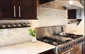 Glass Kitchen Tile Backsplash Ideas Kitchen Tiles And Backsplash For Kitchens Kitchen Splashboard