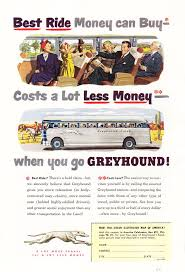 Greyhound Routes Map by 13 Best Greyhound Images On Pinterest Greyhounds Bus Camper And
