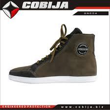 motocross half boots sportsbike jackets shoes gloves bags cobijaindustries cobija