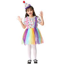Girls Unique Halloween Costumes Cheap Unique Halloween Costumes Kids Aliexpress