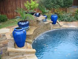 pool design inspirative work of expert pool builders making
