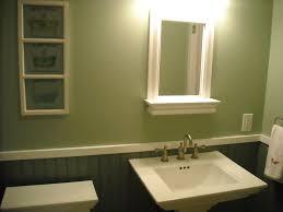 Wall Tile Bathroom Ideas by Bathroom Gorgeous Green Bathroom Ideas Modern Bathroom Tiles