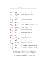 Cuneiform Activity Worksheet Ultimate List Of Activities For The Usborne Encyclopedia Of World