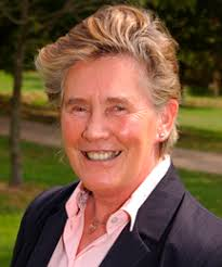 One of the pioneers of para dressage and a former British Horse Society (BHS) chief examiner, Jane Goldsmith, died on Friday (1 June). - 717071