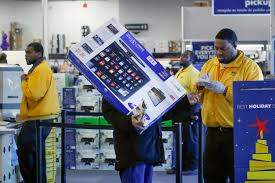 thanksgiving deals at walmart black friday and thanksgiving online sales driven by mobile shoppers