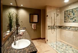 Bathroom Shower Remodel Ideas by 19 Small Bathroom Showers Electrohome Info