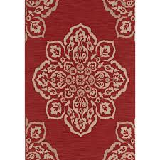 Outdoor Carpet Cheap Enchanting Area Rugs Target Tiles For Inspiring Unique Interior