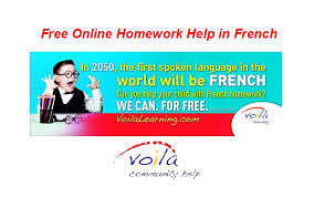 I need help with my math homework for free i need help on my math     sasek cf