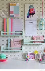 Small Desk Organization Ideas Best 25 Ikea Office Organization Ideas On Pinterest Wall File