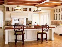 kitchen room high back breakfast bar stools white kitchen stools