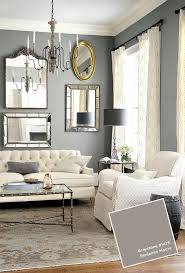 Behr Home Decorators Collection Paint Colors by 34 Best Paint Colours Images On Pinterest Home Wall Colors And