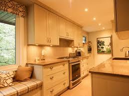 kitchen galley 2017 kitchen design ryde sydney designs for small
