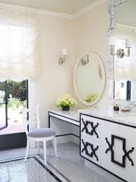 best latest bathroom designs cool teenage bedrooms ideas idolza