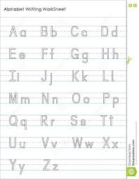 images of number writing worksheets for kindergarten worksheet