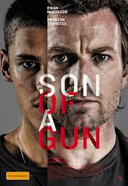 Ver Pelicula Son of a Gun