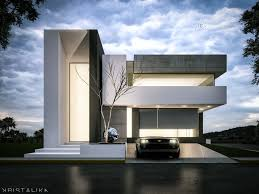 awesome contemporary country homes designs ideas interior design