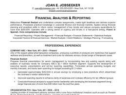 customer service advisor resumes   Template mba resume example   mba resume example