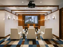 Home Theater Design Pictures Home Theater Ideas Design Ideas For Home Theaters Hgtv
