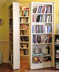 best 25 hidden closet ideas on pinterest hidden spaces closet