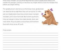 Worksheet  Creative Writing Prompt  Restaurant chiropractic