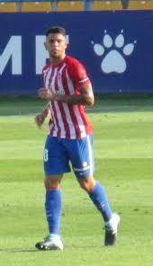 Juan Sebastián Quintero