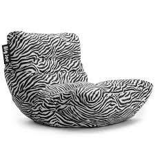 Big Joe Lumin Camo Bean Bag Chair Furniture Using Modern Big Joe Roma Bean Bag Chair For Comfy Home
