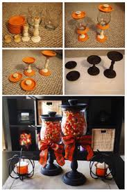Halloween Apothecary Jar Ideas 722 Best Diy Jars And Bottles Images On Pinterest Mason Jar