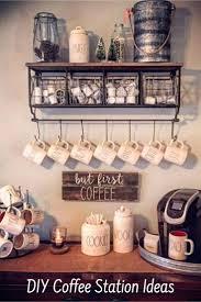 best 25 cafe bar counter ideas on pinterest kitchen bar decor