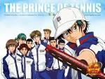 TH] The Prince of Tennis เจ้าชายลูกสักหลาด - TEENEE WATCH ANIME ONLINE