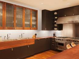 Kitchen Refacing Ideas by Shaker Kitchen Cabinets Pictures Options Tips U0026 Ideas Hgtv