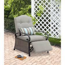 Where To Buy Patio Cushions by Cushions Walmart Patio Cushions Clearance Outdoor Deep Seat