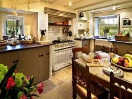 100 home depot kitchen designs furniture kitchen renovation