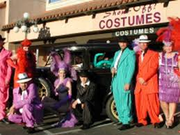 spirit halloween in las vegas eleven stores for fulfilling your halloween costume needs black