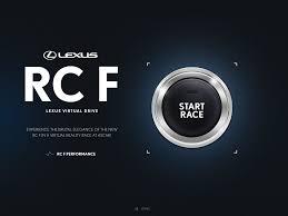 lexus rc 200t forum virtual drive lexus rc f app lexus rc owners club rc 200t rc