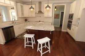 l shaped kitchen with island high quality home design find this