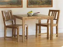 Bistro Table For Kitchen by Rectangle Kitchen Table Best 25 Kitchen Table With Storage Ideas