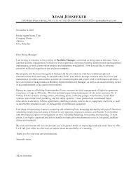 Resume Vs Cover Letter   My Document Blog LiveCareer Hospital Administration Resume   write my cover letter