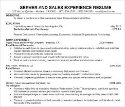 Relevant Coursework Resume   Resume Examples ESL Energiespeicherl  sungen Image titled Mention Relevant Coursework in a Resume Step