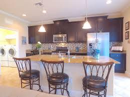 Vista Del Sol Floor Plans by Sold 409 Del Sol Ave At Del Webb Orlando Ridgewood Lakes Davenport