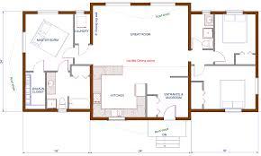 house plans house plan ultra modern home design home architect