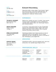 Sample Medical Resume  medical assistant resume samples  medical     soymujer co     Example With Marvelous Objective Samples For Resume Free Download With Cool Resume Statement Also Medical Billing Resume In Addition Free Sample Resumes