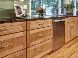 Kitchen Cabinet Drawer Fronts Kitchen Doors Draw Handles Kitchen Cabinet Pull Handles
