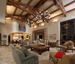 decor vaulted ceiling ideas vaulted ceiling lights vaulted
