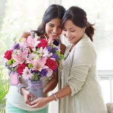 Flowers Winchester - pondview florist 49 photos u0026 14 reviews florists 16 mount