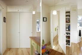 Finehomebuilding Best Small Home U2013 Fine Homebuilding U0027s 2014 Houses Awards