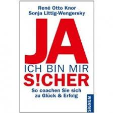 Sonja Littig-Wengersky: \u0026quot;den Weg zum Erfolg mit Leichtigkeit und ... - 1343211369581404